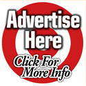 Advertise on this website, click for details