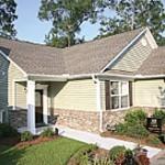 A home in Summerville's Blackberry Creek