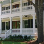 photo of a home in Daniels Orchard, Summerville