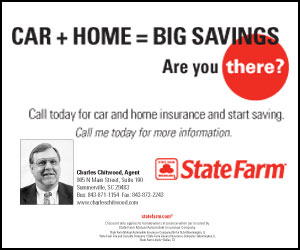 Call State Farm today for car and home insurance and start saving