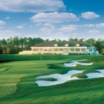 Prince Creek TPC - Myrtle Beach, SC