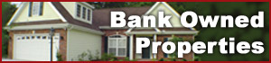 Click to see Bank Owned foreclosures!