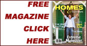 click for free magazine offer
